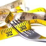 bir ayda beş kilo