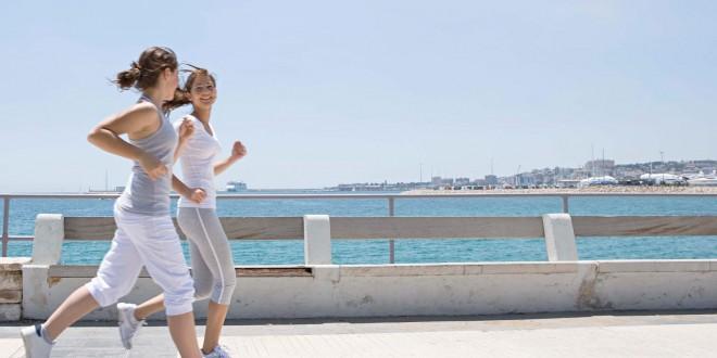 Severek Egzersiz Yapmanın Yolları