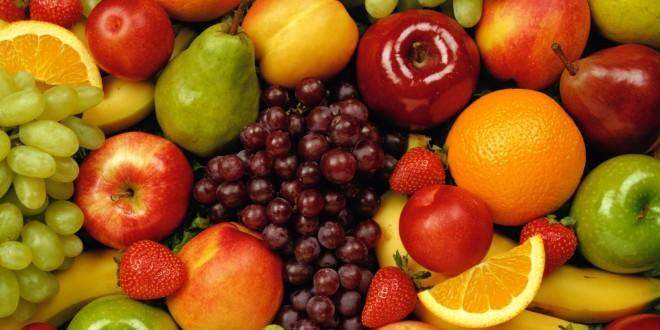 Sağlıklı Beslenmenin Temelleri