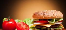 Fastfood'un Zararlarını Nasıl Azaltırım?