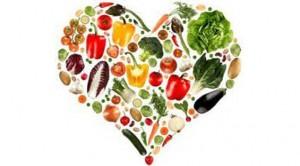 kalp-hastaliklarinda-beslenme
