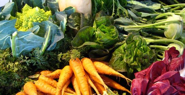 Kış Aylarında Sağlıklı Beslenme Püf Noktaları