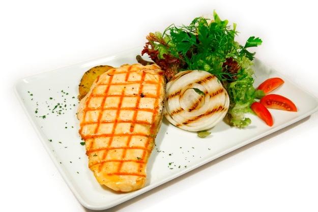 somo-izgara-diyet
