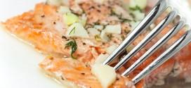 Size Özel Diyet Öğle Yemeği Seçenekleri