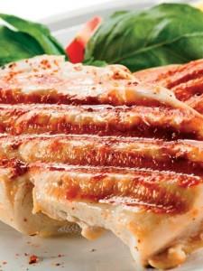 firinda-tavuk-gogsu-diyet