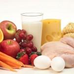 protein-diyeti
