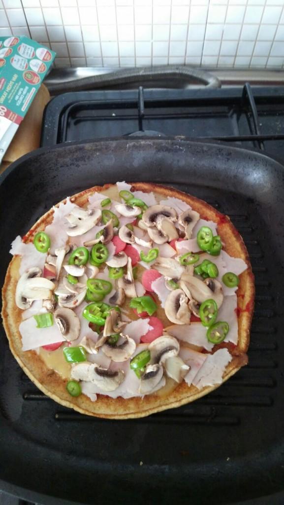 saglikli-pizza-tarifi